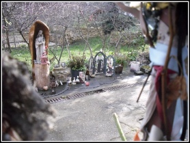 Crossbones Graveyard 1