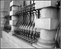 Miscellaneous London Architecture 4