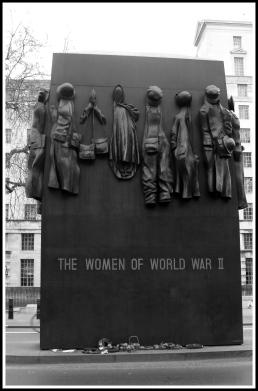 The Women Of World War 2.0jpg