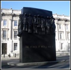 The Women Of World War 3jpg