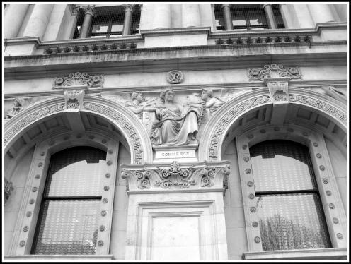 Whitehall Commerce